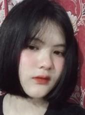 เบนซ์, 18, Thailand, Phitsanulok