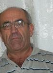 Viktor Rusch, 70  , Merseburg