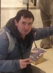 Dmitriy, 38  , Byalynichy