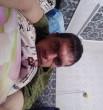 Олег Р