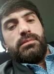 murad, 29  , Kaspiysk
