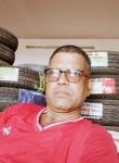 Rooparam, 39  , Merta