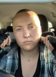 narKotik, 33, Moscow