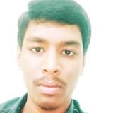 Lethavadla Prade, 18  , Bidar