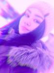 Madina, 20  , Torghay