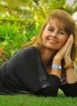 Irina, 52, Zaraysk