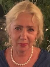 Natalia, 70, Russia, Yekaterinburg