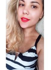 Kristina, 28, Russia, Anapa