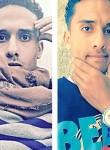Safwan, 22  , Sanaa