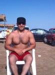 Seymur, 38 лет, Москва