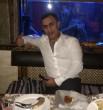 Сеймур Баку