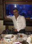 Seymur Baku, 39, Khodzhi-Gasan