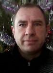 Aleksandr, 48  , Turinskaya Sloboda