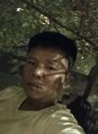 大大大, 26, Anyang
