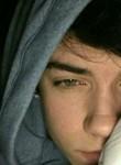 ALE, 18  , Teofilo Otoni
