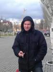 Alexandr, 55  , Donetsk