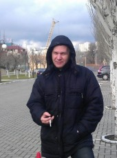 Alexandr, 55, Ukraine, Donetsk