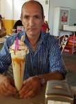 Pedro, 45  , London