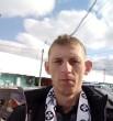 Владимир Чеших