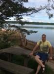 Вячеслав, 46 лет, Череповец