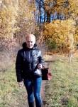 Irina, 48, Uzlovaya