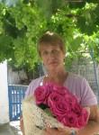 Фото девушки Людмила из города Керчь возраст 58 года. Девушка Людмила Керчьфото
