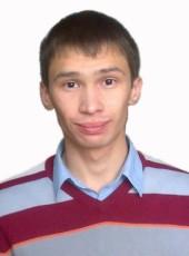 Aleksey, 31, Russia, Izhevsk