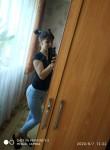 Evgenia, 27  , Almaty