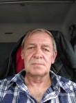 Aleksandr, 58  , Kamyshlov
