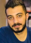 Ahmad, 27  , Rostov-na-Donu