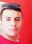 Sayed Ahmad, 18, Marseille 11