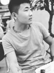 Park, 23  , Wonju