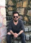 Ömer, 24  , Iskenderun