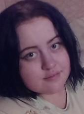 Кристина, 21, Россия, Лев Толстой
