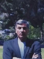 valery, 57, Israel, Ramat Gan
