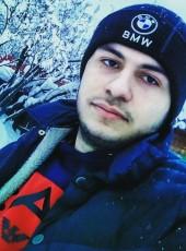 Raf_Yervandyan, 23, Russia, Ivanteyevka (MO)