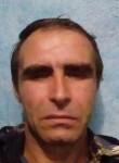 oleg, 43  , Almaty