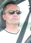 Tc Ismet, 51  , Istanbul