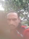 SONUYOGI077 , 33  , Murwara