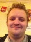david, 30  , Morley
