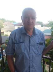 Nikolay, 63, Russia, Yoshkar-Ola