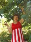 Nina, 53  , Ungheni