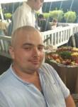 Denis, 36  , Zherdevka