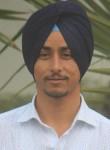 Jagjeet, 29  , Firozpur