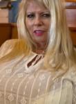 Nikki Jessica, 49  , Bakersfield