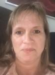 Tina Villadsen, 51  , Randers
