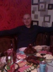 Yakov, 32, Russia, Zimovniki