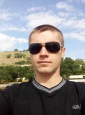 Геннадий, 38, Россия, Санкт-Петербург