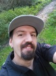 Josef, 29  , Ceske Budejovice