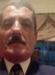عامر, 54  , Tripoli
